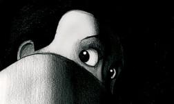 bambini_paura_momeme