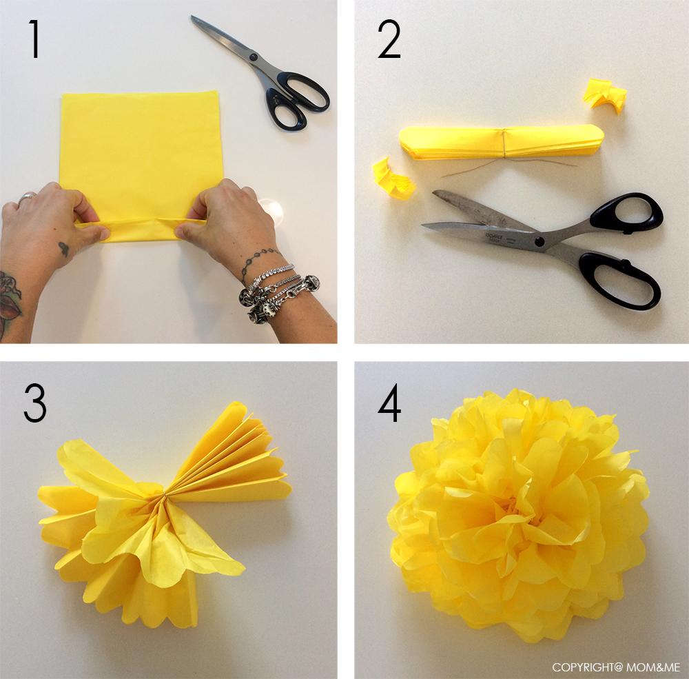 procedimento_fiori_carta_tutorial_momeme