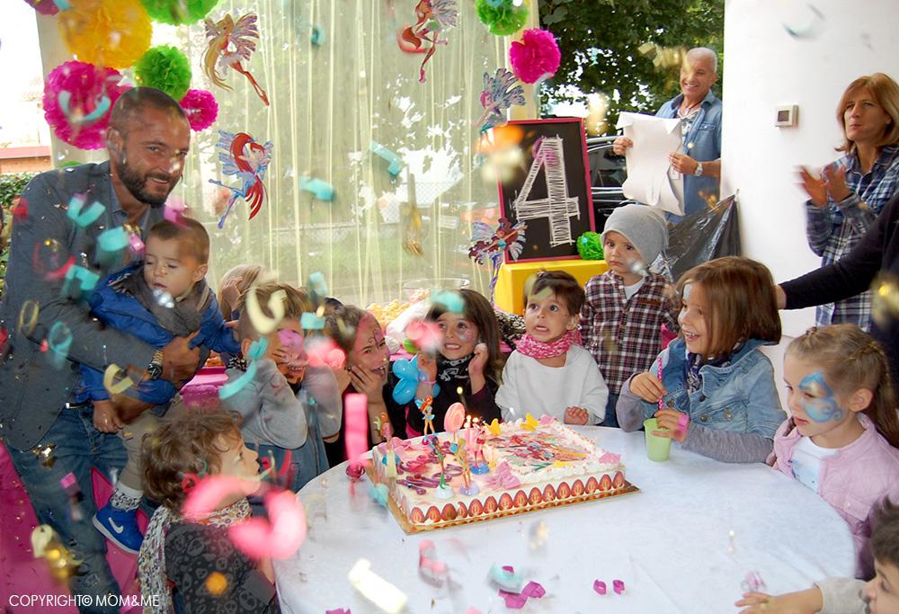 festa_compleanno_winx_bambini_felici_coriandoli_torta_momeme
