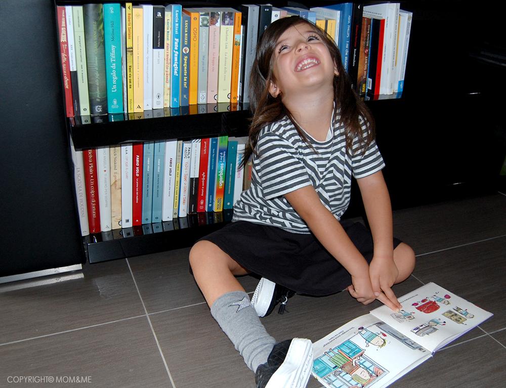 geox_scarpe_calzature_bambina_libro_bambini_gioco_sorriso_momeme
