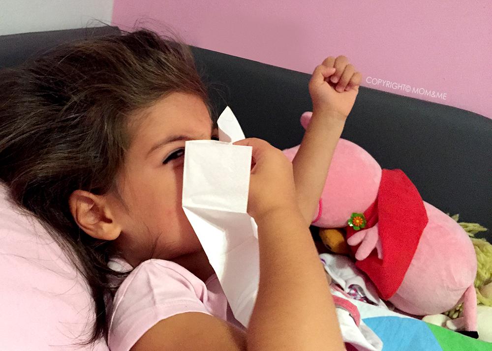 influenza_raffredore_prevenzione_naturale_bambini_momeme
