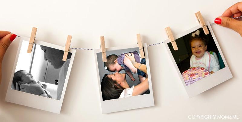 polaroid_compleanno_bambina_momeme