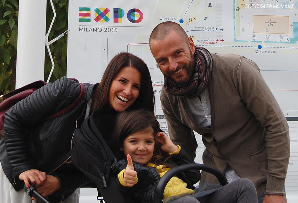 expo_milano_famiglia_bambini_passeggino_cybex_momeme_2
