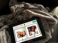 fotolibro_imprify_app_smartphone_foto_ricordo_momeme