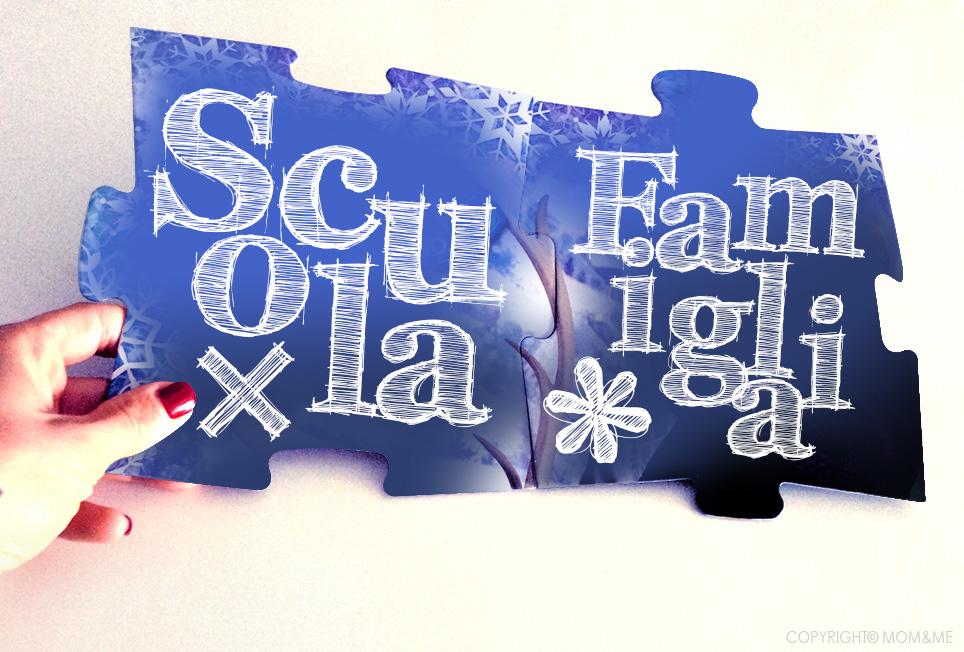 puzzle_rapporti_scuola_famiglia_incastro_lavoro_cooperazione_rispetto_momeme