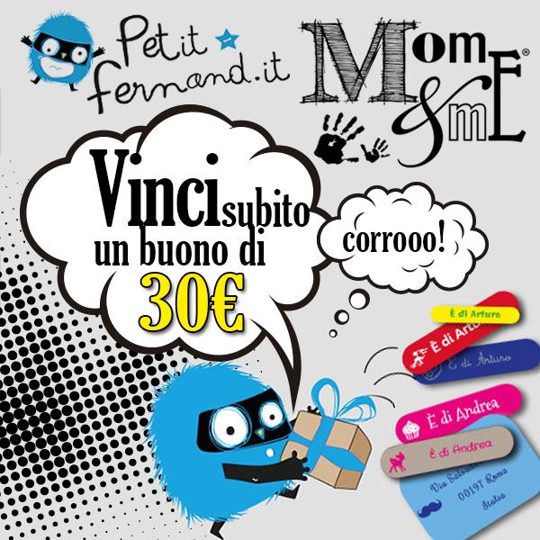 Petit-fernand-contest-premio_momeme