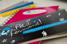 petit-fernand-etichette-bambini-adesive-termoadesive-vestiti-oggetti-scuola-momeme