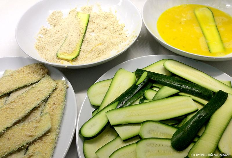 involtini_zucchine_aperitivo_procedimento_preparazione_ricetta_momeme