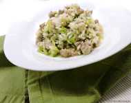 risotto_salsiccia_broccoli_momeme