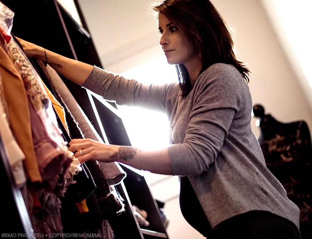 gravidanza_scelta_abbigliamento_vestire_pancione_consigli_look_momeme