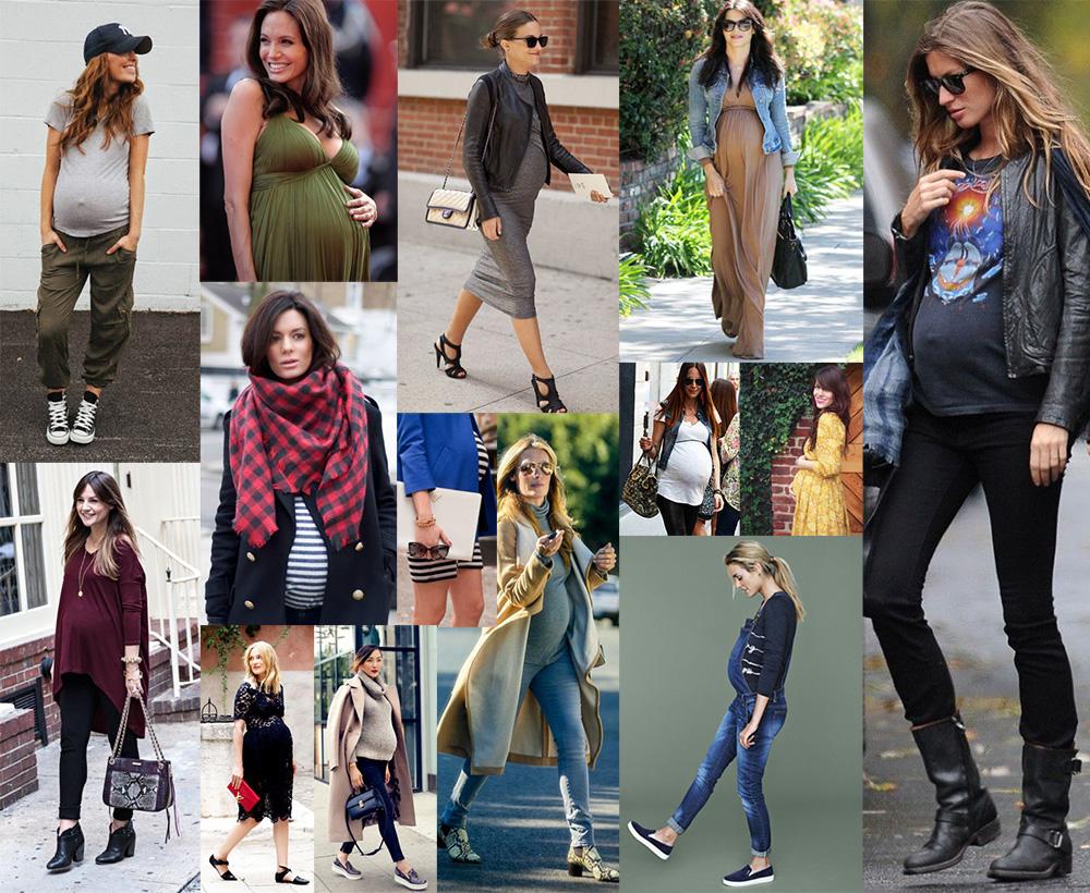 mamme_vip_fashion_moda_pancione_gravidanza_momeme