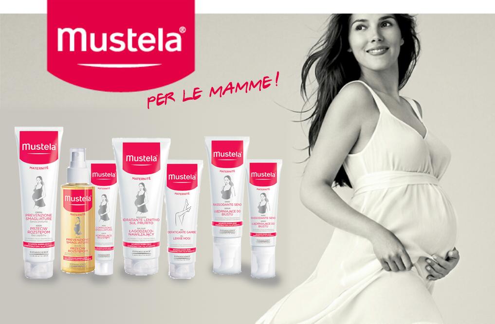 Mustela_mamme_gravidanza_pancione_pelle_momeme