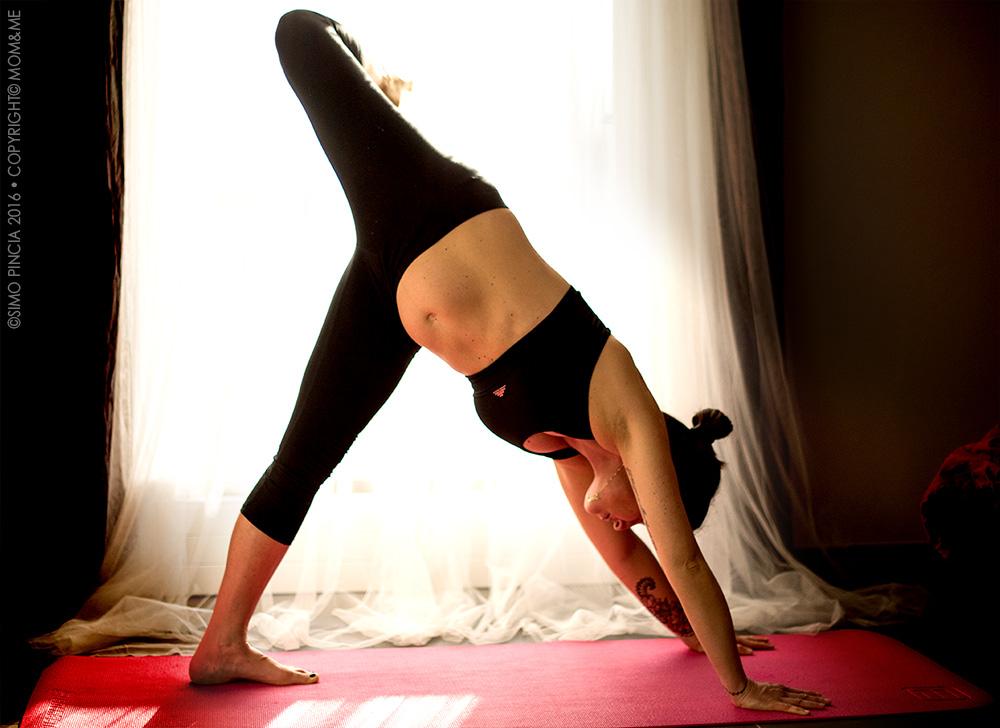 ginnastica_pilates_yoga_gravidanza_pancione_sport_momeme