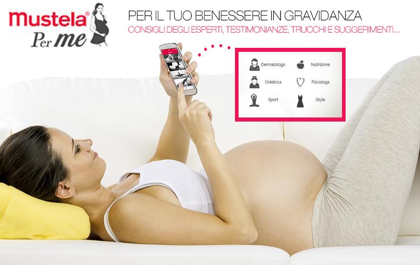 mustela_per_me_app_mamma_gravidanza_pancione_momeme