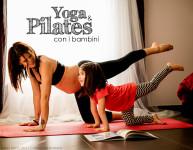 yoga_pilates_ginnastica_mamma_bambini_gioco_momeme