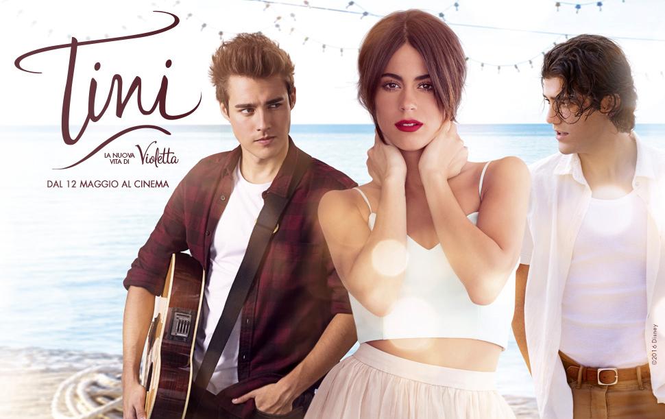 Violetta_film_disney_tini
