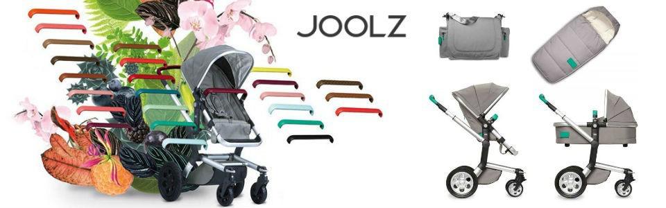 joolz_personalizzare_passeggino_colori_accenti_pelle_coordinato