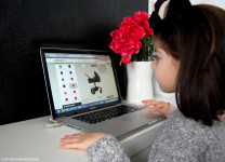 joolz_personalizzazione_passeggino_carrozzina_colori_accenti_bambina_momeme