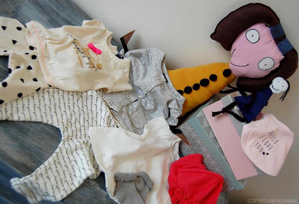 primo_shopping_neonato_bambina_kiabi_momeme
