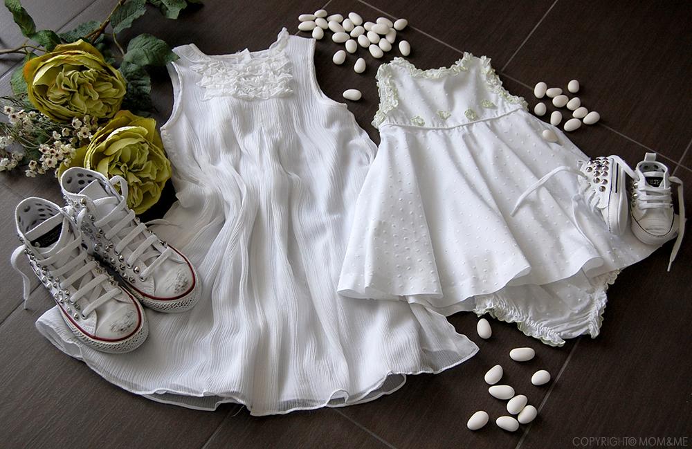 cerimonia_bianco_bambina_malvi_converse_borchie_sorelline_momeme