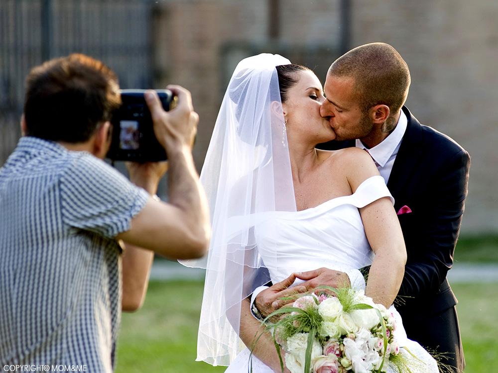matrimonio_anniversario_wedding_tag_sposa_nozze_momeme