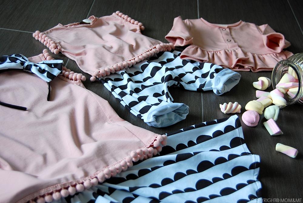 mini_me_sisters_t-shirt_ponpon_rosa_ilguardarobino_gonna_pantaloni_nina_handmade_momeme