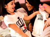 t-shirt_sorella_grande_piccola_divertimento_coordinato_fratelli_momeme