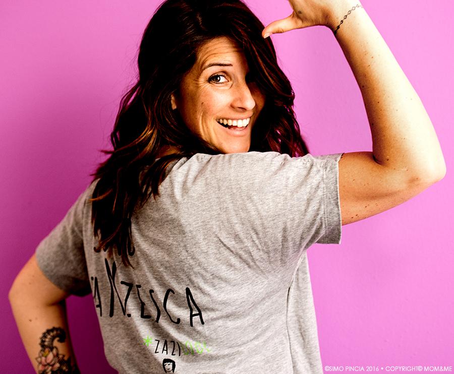 zazi_camicia_notte_premaman_maxi_t-shirt_mamma_cool_panzesca_momeme