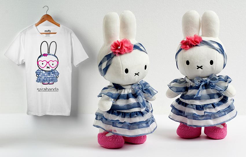 Sarabanda_Miffy_t-shirt_Pitti_Bimbo_momeme