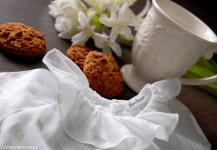 latte_biscotti_primavera_coccole_abbigliamento_bambina_momeme