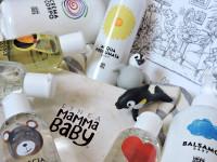 linea_mamma_baby_prodotti_corpo_naturale_organico_no_alcool_coccole_momeme