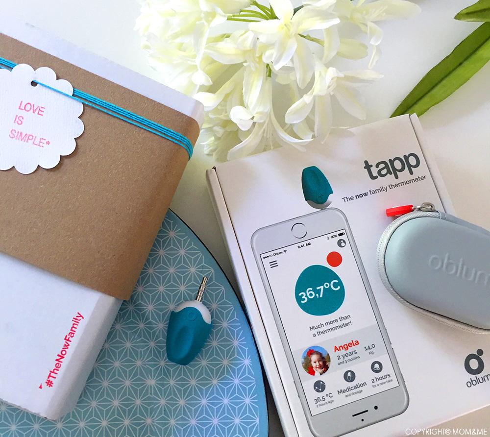 oblumi_tapp_termometro_digitale_smartphone_concorso_momeme