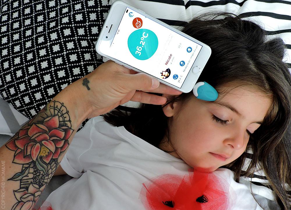 oblumi_tapp_termometro_digitale_smartphone_mamma_bambini_momeme