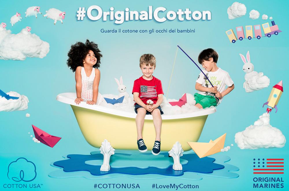 originalcotton_original_marines_abbigliamento_bambini_cotone_puro_fantasia_gioco_moda_momeme