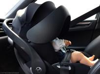 sicurezza_auto_bambini_ovetto_cloud_q_cybex_neonato_momeme