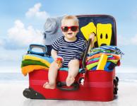 valigia_vacanze_mare_bambini_sole_consigli_mamma