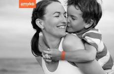 braccialetto_amiko_salvavita_emergenza_aiuto_bambini_anziani