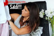 video_shopping_saldi_bambina