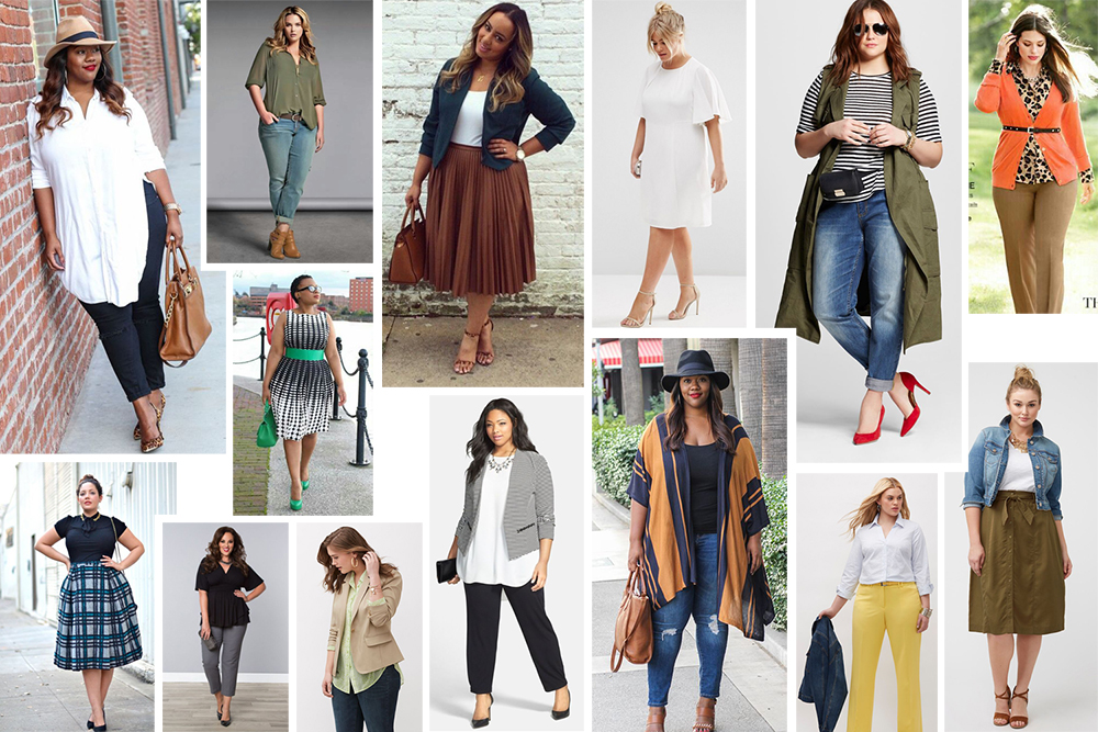 curvy_fashion_chili_troppo_donna_moda_consigli_stile_momeme