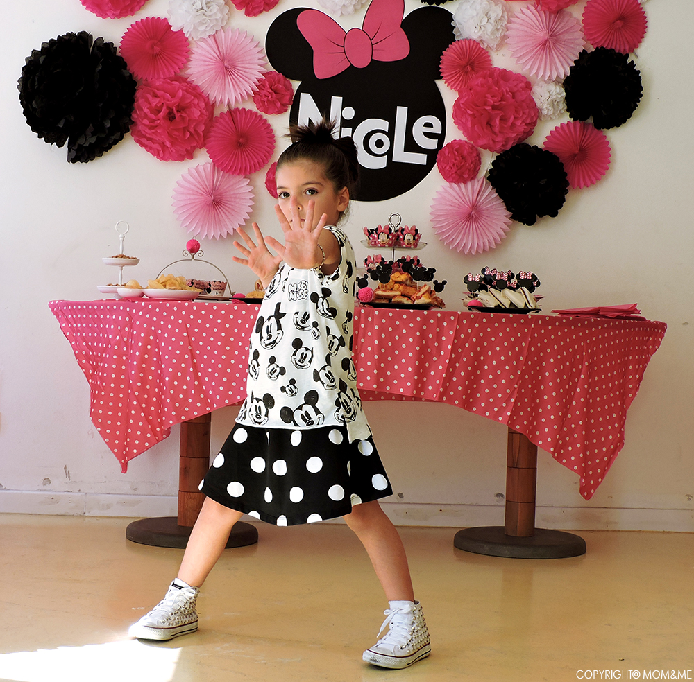 minnie_party_festa_compleanno_allestimento_handmade_disney_momeme