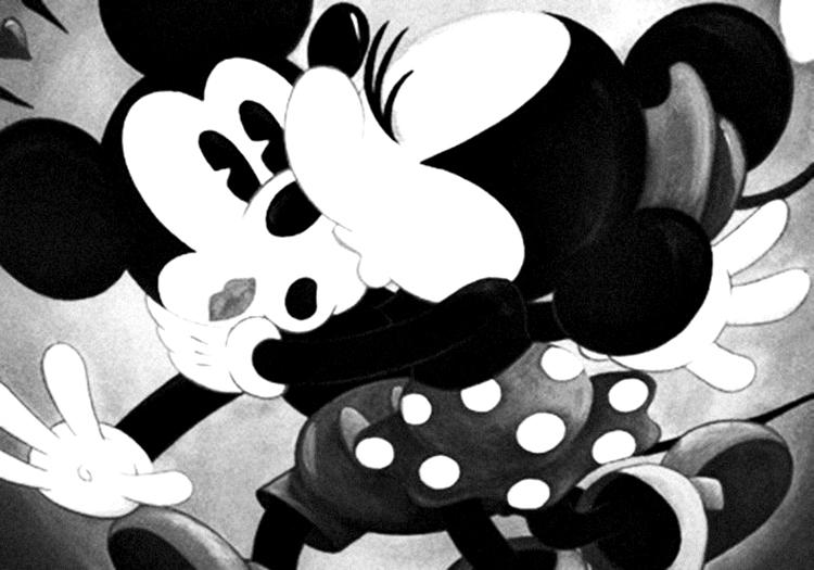 minnie_topolino_mickey_mouse_are_coming_momeme