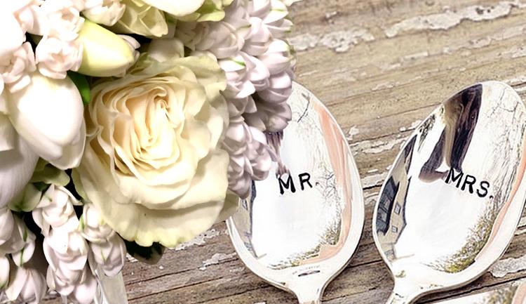 wedding_matrimonio_nozze_testimone_momeme
