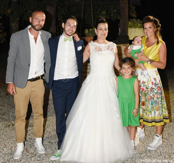 wedding_matrimonio_testimoni_sposi_mood_verde_momeme