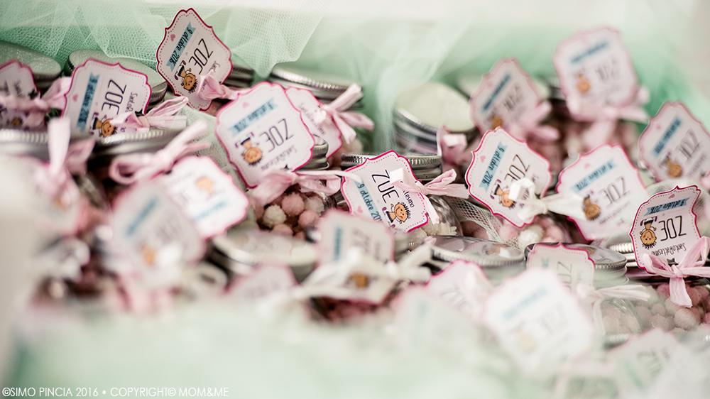 battesimo_bomboniere_zoe_zuccherini_confetti_handmade_momeme
