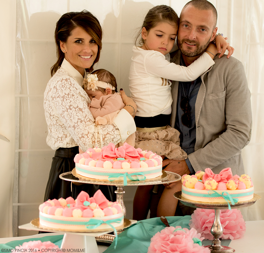 battesimo_torte_buffet_ricevimento_family_momeme