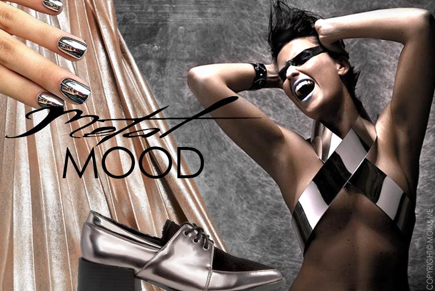 metallizzato_effetto_metal_moda_tendenza_momeme