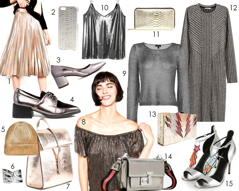 selezione_moda_accessori_abbigliamento_metallizzato_oro_argento_momeme