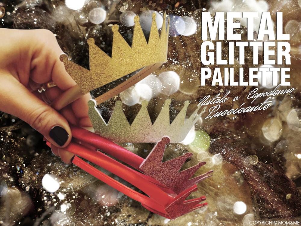 glitter_paillettes_metal_giochi_luce_natale_capodanno_momeme