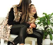 julia_and_giulia_gilet_eco_pelliccia_coordinato_mini_me_mamma_figlia_momeme
