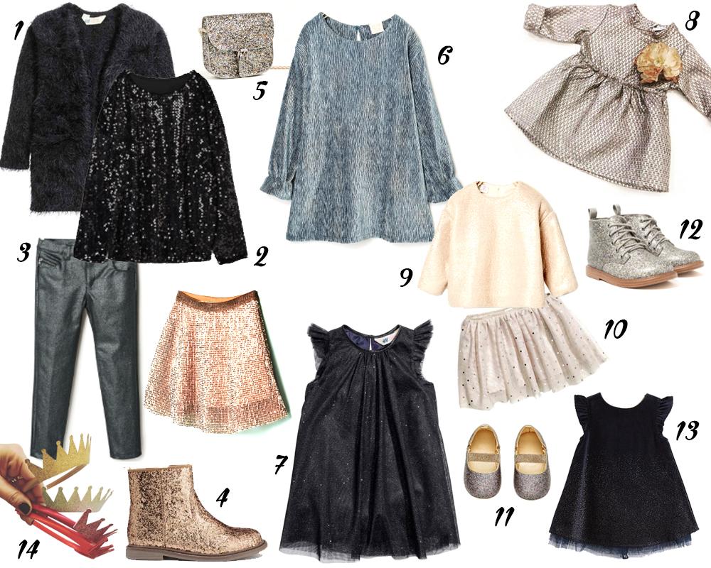 selezione_look_moda_glitter_bambina_natale_capodanno_momeme